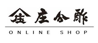 庄分酢オンラインショップ